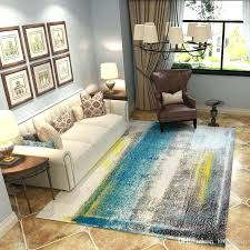parlor carpets bedroom area rugs washable mat abstract rectangle carpet living room art decoration an mats