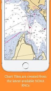 Marine Charts Free Download Marine Charts Offline Gulf Of Mexico Louisiana App For