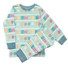green apple tree clothing. £24.99; little green radicals sweetie jar pyjamas apple tree clothing