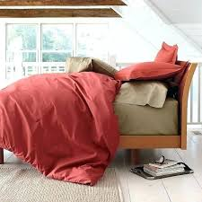 how to put a duvet cover on a comforter can you put a duvet cover on