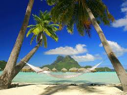 the worlds most beautiful beaches