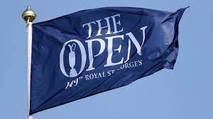 The Open: R&A deplores 'discriminatory ...