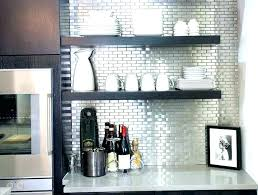 backsplash tile l and stick l and stick tiles self stick tiles ideas kitchen l and backsplash tile l and stick