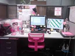decorate work office. Simple Decorate Decorate Work Office In I