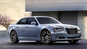 2014 Chrysler 300 Lights 2014 Chrysler 300 Review Ratings Specs Prices And Photos