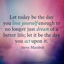 Quotes About Loving Yourself And Others Best of Loving Yourself Quotes Like Success Loving Yourself Quotes Guidance