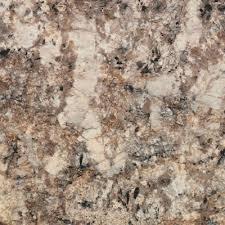 laminate countertop sample in 180fx antique