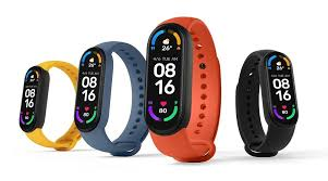 Xiaomi <b>Mi Band 6</b> vs <b>Mi Band</b> 5: Price, features, specifications and ...