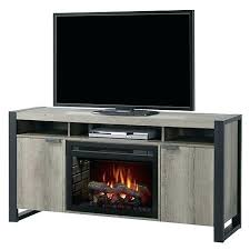 corner electric fireplaces tv stand electric fireplace heater stand st corner electric fireplace stand combo corner corner electric fireplaces tv stand