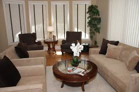 Living Room Staging How To Stage Your Home Austin Simple Staging Home Staging