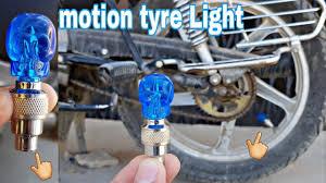 Bike Light Sensor Led Bike Tyre Light With Motion Sensor How To Install Led Bike Tyre Light