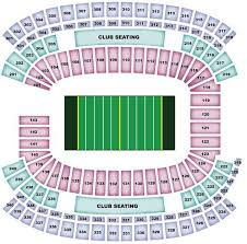 Gillette Stadium Seating Chart New England Patriots Seating Chart Patriotsseatingchart Com