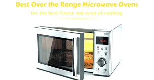 small countertop microwave oven microwave dimensions best over the counter microwave microwave convection oven microwave oven small countertop microwave