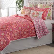 Dream Nest Cotton Quilt Bedding by Dena Home & Dream Nest Cotton Quilt Rose Pink. Click to expand Adamdwight.com