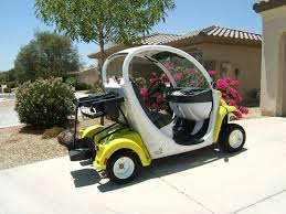 gem golf cart for sale 36V Golf Cart Wiring Diagram at 2002 Gem Golf Cart Wiring Diagram