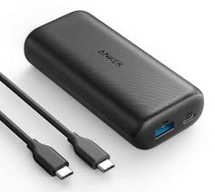 Anker Powercore 20100 Blinking Light Best Portable Charger For Iphone 11 11 Pro 11 Pro Max Xs