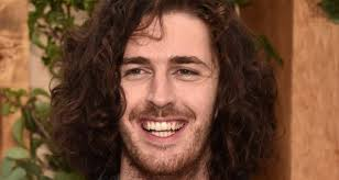 Irish Album Charts This Week Hozier Goes Straight To Number 1 In Us Cant Put It