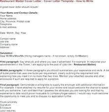 Boost Juice Cover Letter Restaurant Manager Cover Letter Sample Home