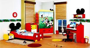 boy and girl bedroom furniture. Popular Of Kids Bedroom Furniture Sets For Boys Excellent You Boy And Girl I