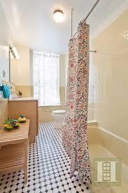 carroll gardens apartments for rent. Brooklyn Apartments For Rent In Carroll Gardens At 542 Clinton Street #