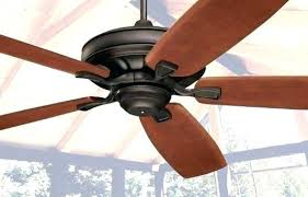 highest rated ceiling fans best rated outdoor ceiling fans best wet ceiling fan dc motor outdoor ceiling fans wet rated ceiling fans best rated outdoor