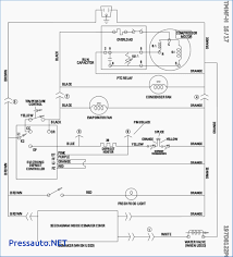 whirlpool refrigerator wiring diagram liberia on africa map whirlpool washer repair manual at Wiring Diagram Whirlpool Washing Machine