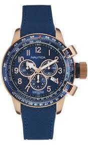 men s watches nautica watches nad28500g jpg