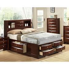 platform beds with storage. Madison Storage Platform Bed (Assorted Sizes) Platform Beds With Storage