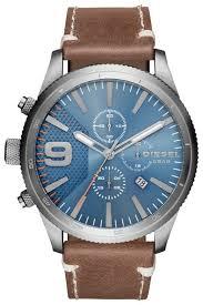 Наручные <b>часы DIESEL DZ4443</b> — купить в Москве по выгодной ...