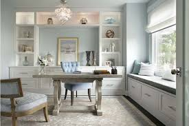 Home Office Designs On A Budget Home Office Decorating Ideas On A Budget  Home Decorating Ideas Model