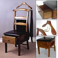 chair valet stand. men\u0027s butler furniture | valet chair - china stand s