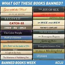 149 Best ACLU images in 2015 | Prisoners rights, Social ...