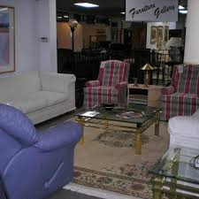 Designer Furniture on Consignment