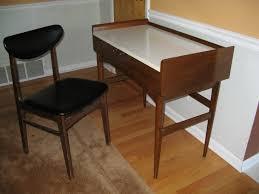 inexpensive mid century modern furniture. Desk \u0026 Workstation Mid Century Chair Designers Affordable Modern Sofa Inexpensive Furniture