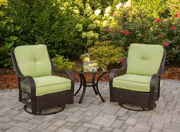 outdoor furniture set lowes. Patio Amusing 3 Piece Set Lowes In Outdoor Furniture C