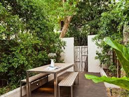 Terrific Small Backyard Ideas By Amazing Small Ideas Office In Small  Backyard Ideas By Amazing Small Decor