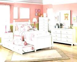 childrens bedroom sets