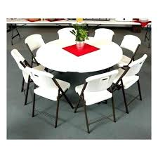 lifetime folding tables costco uk round table inch almond top regular view new 2 seating heavy duty granite white plastic fol