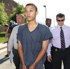 Derek Horton capital murder retrial goes to Mobile jury - al.com