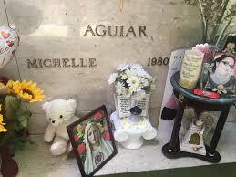 Eternal Light Mausoleum Salem Nh Michelle Aguiar 1980 2017 Find A Grave Memorial