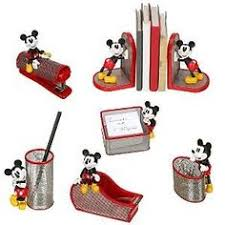 disney office decor. Mickey Mouse Perpetual Calendar | Office Decor Pinterest Calendar, And Mice Disney