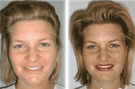 what is permanent cosmetic makeup wow permanent cosmetic