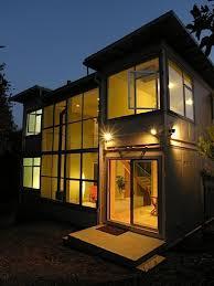 Design: Leger Wanaselja Architecture. >