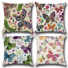 Pillow Case Pattern Custom Decorating Ideas