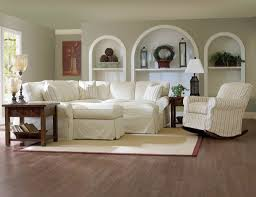 elegant living room furniture sets. full size of elegant interior and furniture layouts picturesbeautiful green living room designs with sets
