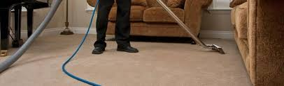 mercial residential carpet cleaning in pensacola