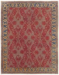 rugs art fresh art deco chinese rug 45270 by nazmiyal