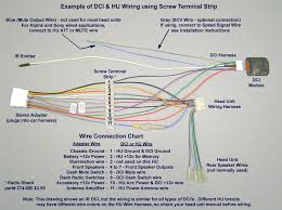 car stereo wiring diagrams free together with wiring diagram free car wiring diagrams free download car stereo wiring diagrams free plus images wiring diagram car stereo car stereo wiring diagrams free