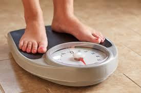 Why Its So Hard To Lose Excess Weight And Keep It Off The