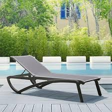 chaise lounges 139 items